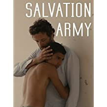 Salvation Army (English Subtitled)