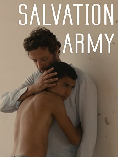 Salvation Army (English Subtitled)
