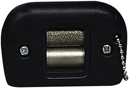 アイスホッケースケート刃 シャープナー 研磨 工具 便利