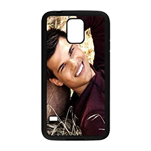 di taylor lautner Phone Case for Samsung Galaxy S5 Case