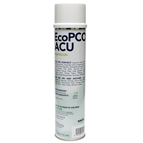 ecopcor-acu-unscented-contact-aerosol-insecticide-17-oz-1-can-55555112