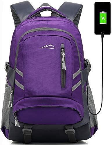 ProEtrade Backpack Bookbag Business Charging product image