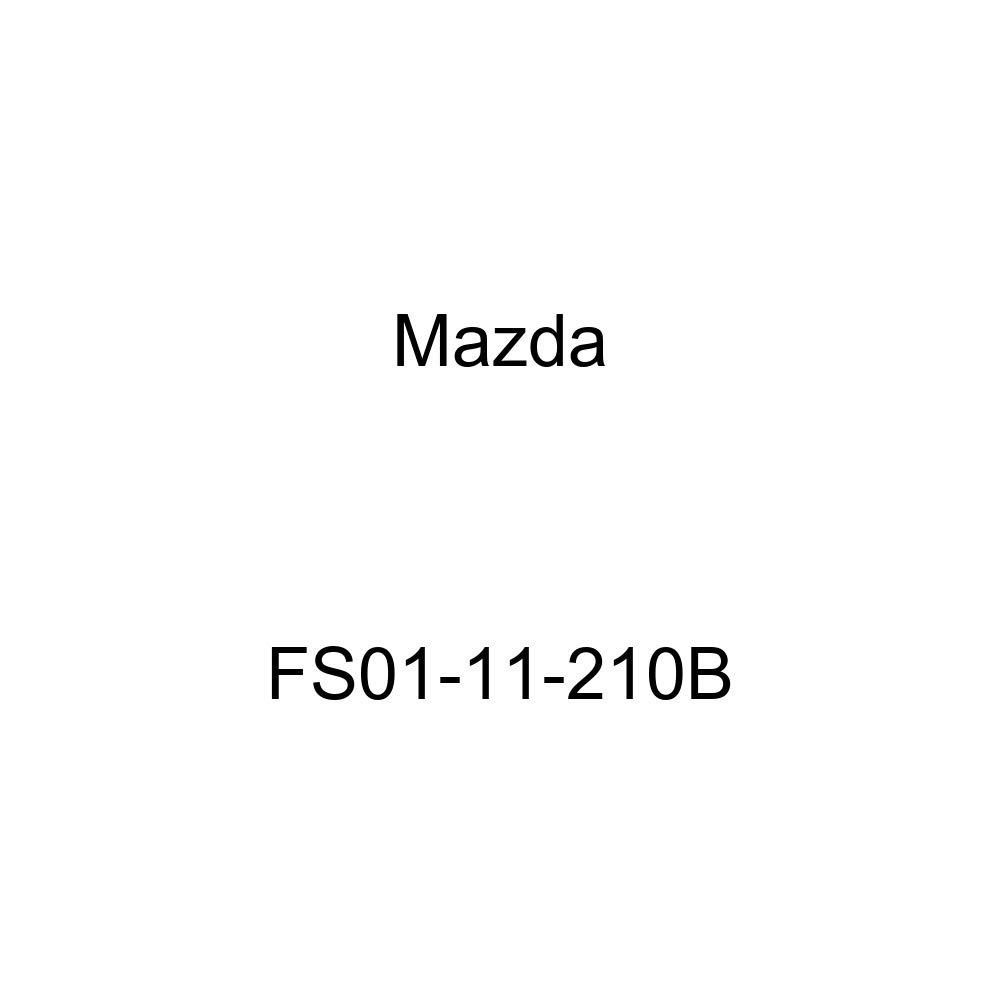 Mazda FS01-11-210B Engine Connecting Rod