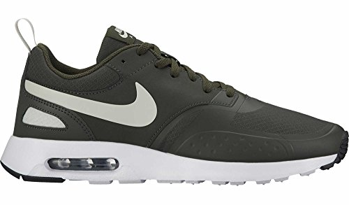 Nike Sequoia 300 b Vision Se Max Uomo Scarpe Multicolore Running Light Air Bone BBqrgxwnO
