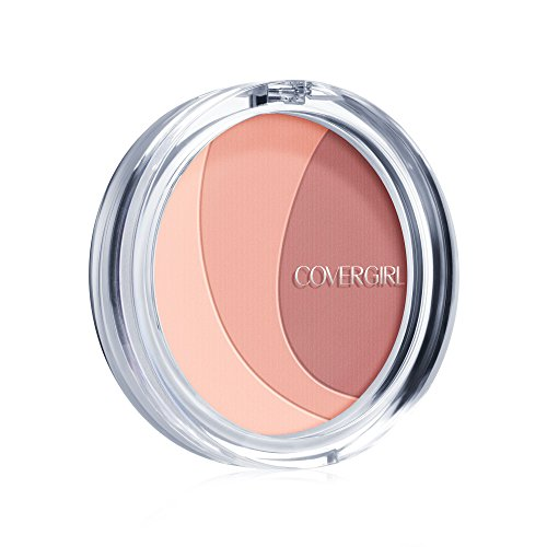 covergirl-clean-glow-lightweight-powder-blush-roses-42-oz-12-g