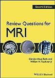 Cheap Textbook Image ISBN: 9781444333909