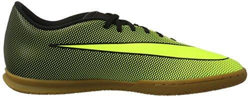 Noir Volt Football Chaussures Bravatax De Nike Ii Ic Pour Homme noir qSvxF8w6