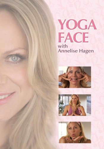 Amazon.com: Yoga Face: Movies & TV