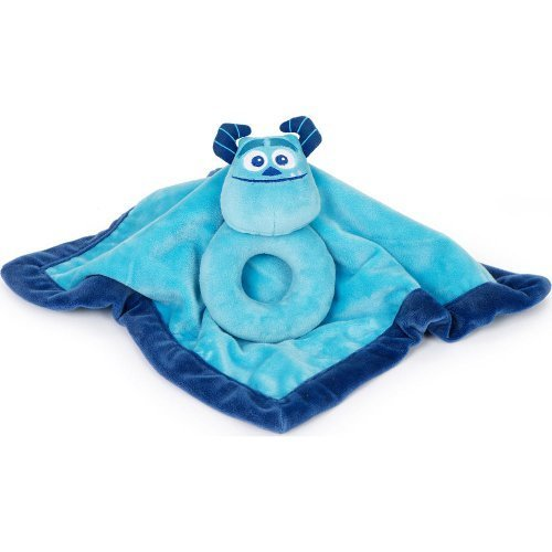 monsters inc baby gifts - 8