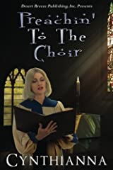 Preachin' to the Choir Paperback