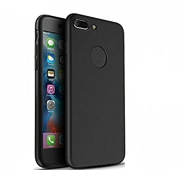 brand new 215f4 4d1b5 KRS GURU Xiaomi Mi A1 360 Degree Ipaky-Full Body: Amazon.in: Electronics