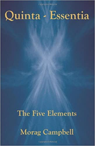Quinta Essentia - The Five Elements