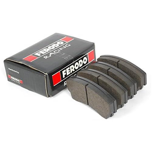 chollos oferta descuentos barato Pastillas de alto rendimiento Ferodo Racing DS2500 FCP4425H
