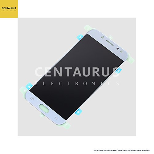 Amazon com: for Samsung Galaxy J5 Pro 2017 J530 J530F J530S