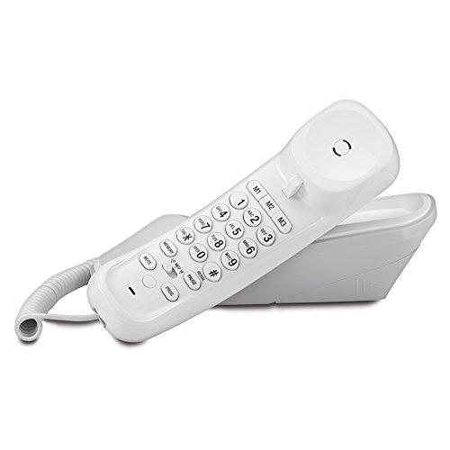 Buy corded landline phones
