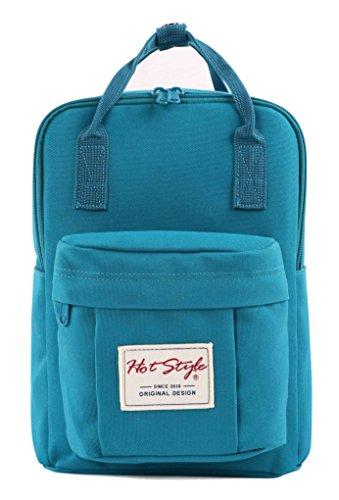 HotStyle Backpack Diaper Travel Handbag product image