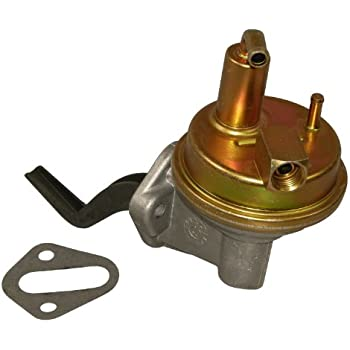 Airtex 40503 Fuel Pump