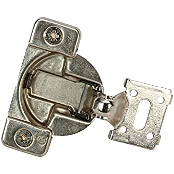 grass tec soft close hinge face frame hinges with integrated soft rh amazon com