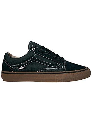 Vans Old Skool Pro Skateboard O Scarpe Da Ginnastica Casual Sneakers Uomo Dimensione 8.5