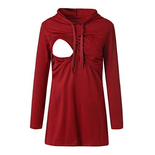 Clearance!Women's Nursing Hoodie Sweatdshirt, Casual for sale  Delivered anywhere in Canada