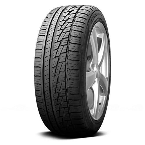 Falken Ziex ZE950 All-Season Radial Tire - 195/50R15 82H