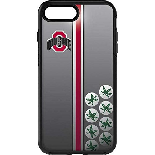 Ohio State Otterbox Iphone