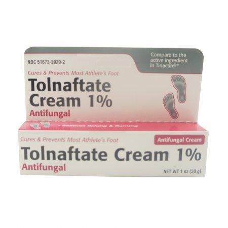tolnaftate-antifungal-athletes-foot-cream-1-1-oz-30-g