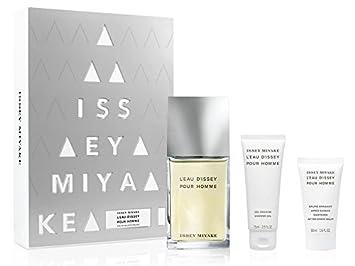 8145cb350f Amazon.com: L'Eau D'Issey Pour Homme Fraiche by Issey Miyake Eau de ...