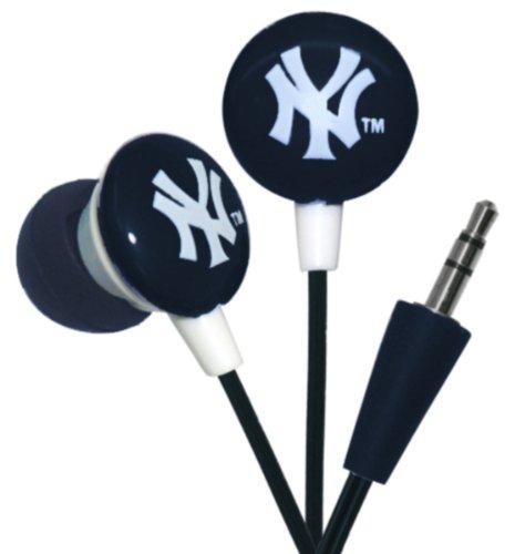 iHip MLF10169NYY Yankees Printed White product image