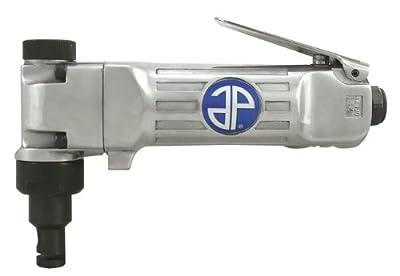Astro 1725A 18 Gauge Profile Air Nibbler