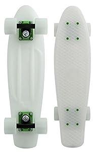 Penny Skateboards from Absolute Board Co