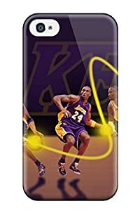Phoenix Suns Nba Basketball (26) Case Compatible With For Ipod Touch 5 Case Cover Hot Protection Case