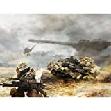 From Software Armored Core V for PS3 [Japan Import]