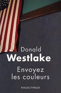 Envoyez les couleurs par Westlake