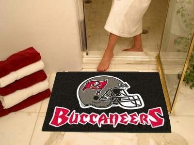 NFL - Tampa Bay Buccaneers All-Star -