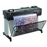 HP HP DesignJet T730 36-in Printer