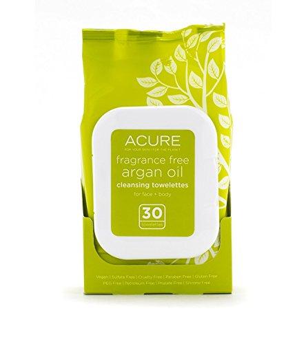 acure argan oil - 6