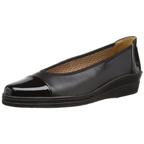 Gabor Shoes Gabor Comfort, Mocassins Femme well wreapped
