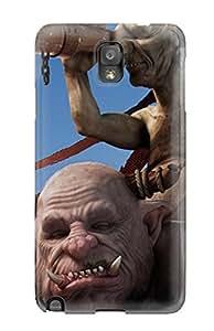 CmvKyzL5716sQZFn Fashionable Phone Case For Galaxy Note 3 With High Grade Design