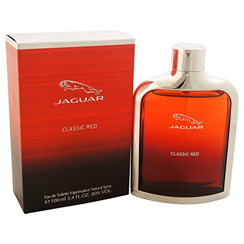 jaguar-classic-red-eau-de-toilette-spray-for-men-34-ounce
