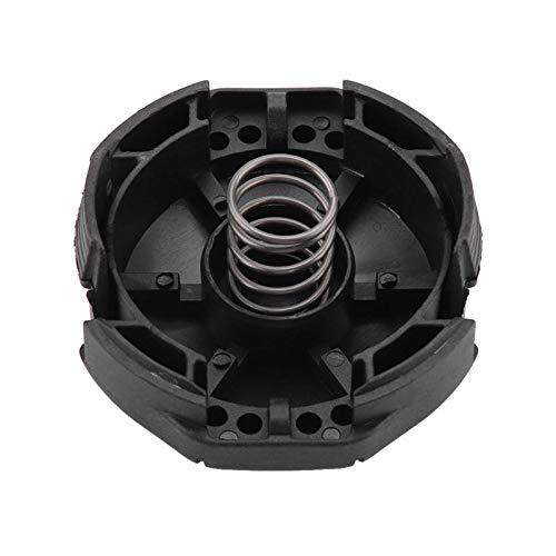 Laliva tools - Mowers Accessories 20 PCS/Set Head Cover Spring Fit SRM-230 SRM-210 SRM-225 Trimmer