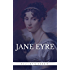 Jane Eyre (Book Center) (Book Center Classic Shelf 6)