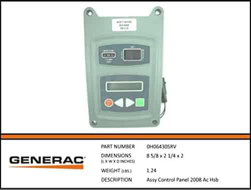 3fc81cc279fc3 Shopping $200 & Above - Transfer Switches - Generator Accessories ...