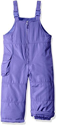 Zipper Polyester Girl - 1