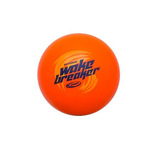 COOP Hydro Wake Breaker, Orange