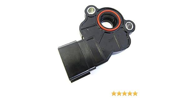 Genuine OEM mazda  2000 2001 MPV Neutral Safety Inhibitor Switch FB02-21-444B