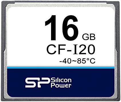 Silicon Power sp002gbcfi000 W601t Ampliable Silicon Power 2 ...