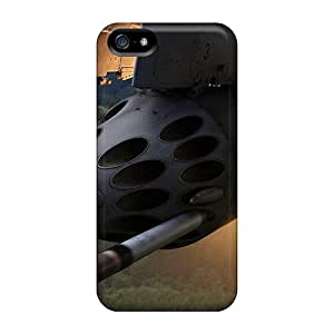 Amanda Diary Design High Quality Mil Mi 24v Cover Case With Excellent Style For Iphone 5/5s
