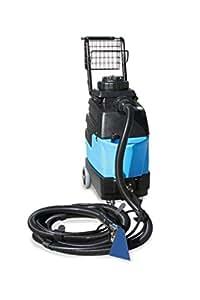 Mytee Mytee Lite II Carpet Extractor