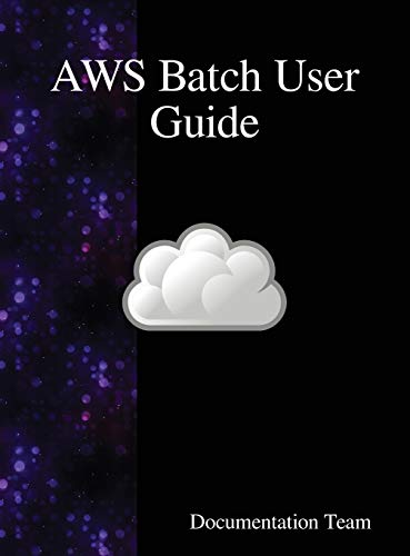 Top 6 aws batch for 2019